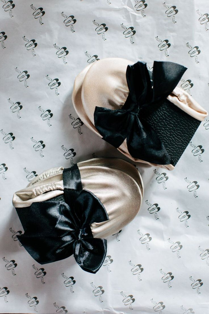 Bridesmaid Gift Ideas Courtesy Of Rescue Flats Photo Sophie