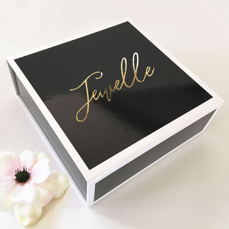 Bridesmaid Gift Ideas Bridesmaids Gift Idea Personalized Wedding