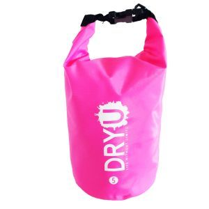 Corporate Gifts Ideas     Perfect corporate gift idea. 5 Litre blue waterproof d...