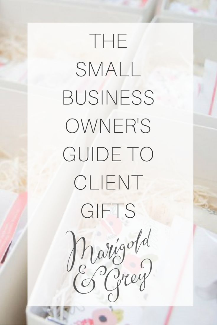 Corporate-Gifts-Ideas-Gift-guide-for-small-business-owners.jpg ...