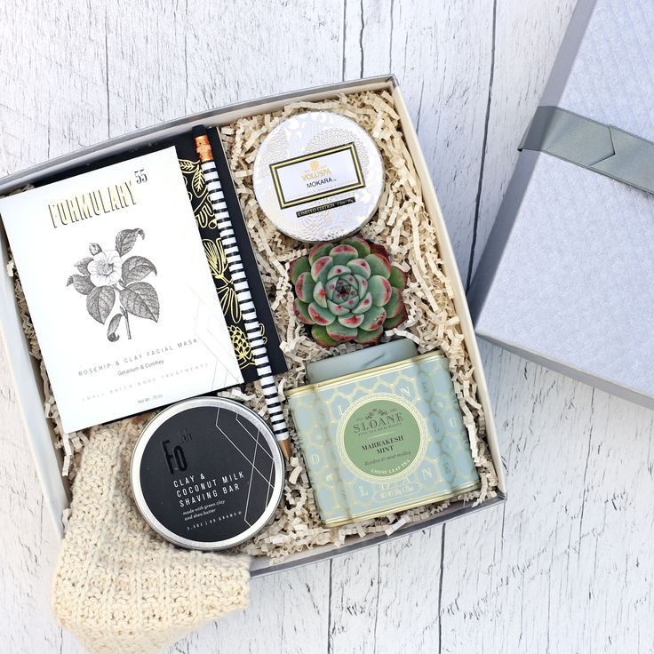 corporate gifts ideas