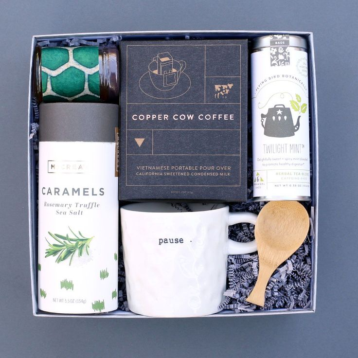 Corporate Gifts Ideas Unique Corporate Gifts Designed Specifically
