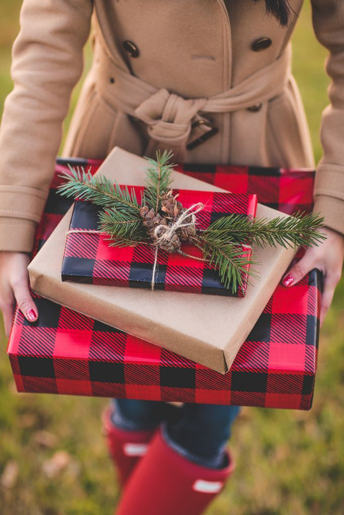 Gifts Wrapping Ideas : Neiman Marcus holiday gift guide + Jo Malone ...