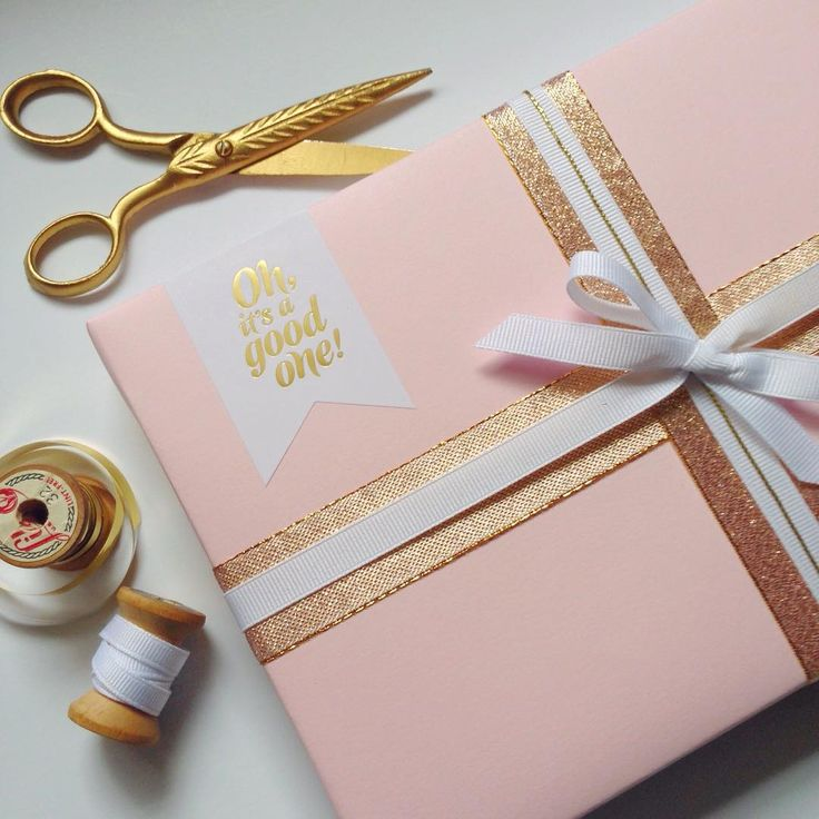 cute package stickers