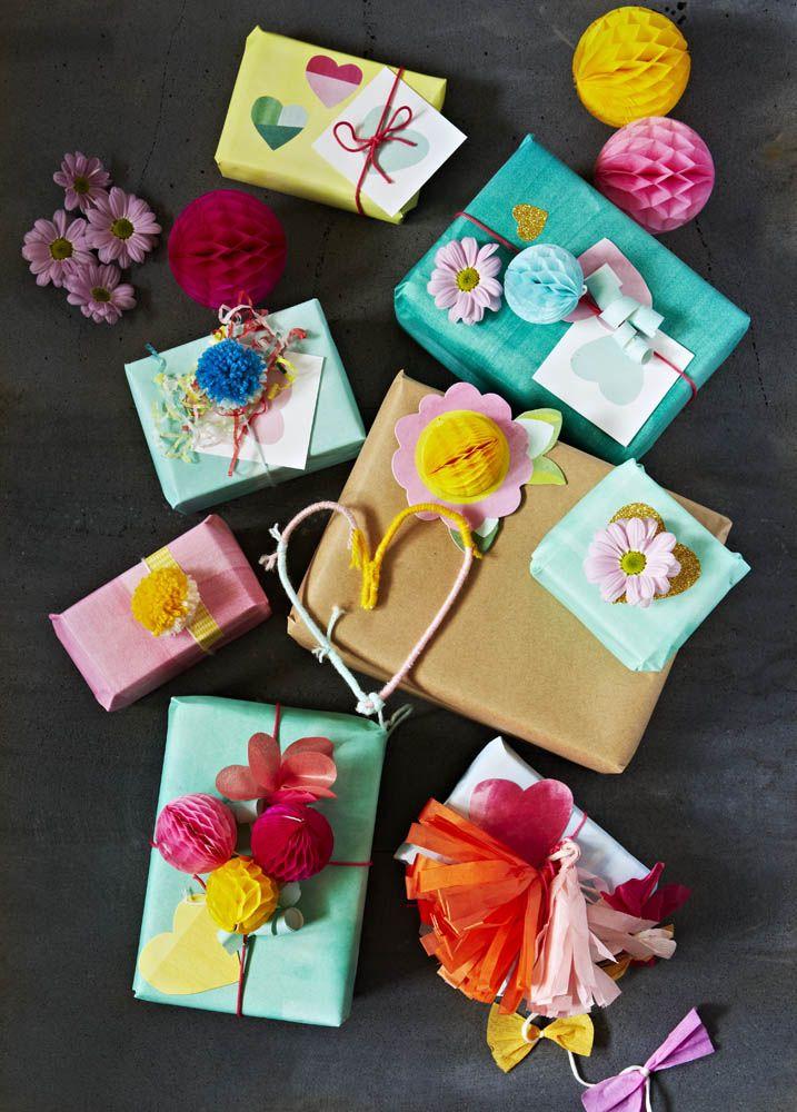 #poppiesforgrace gift kit