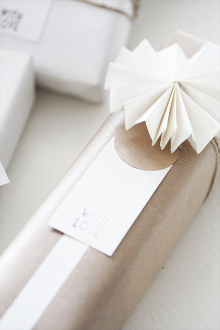 Elegant and unusual embellishments elisabeth heier: J U L E T R E F F