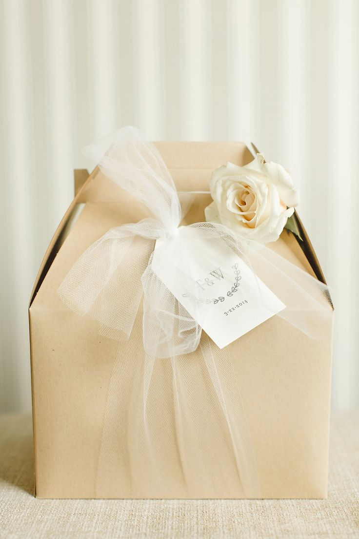Sweet Gifting in a Box!!!