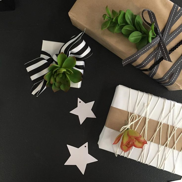 #giftwrapping • Instagram photos and videos