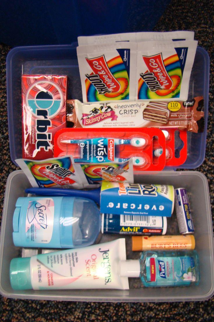 Teacher Gifts : Back to School - \
