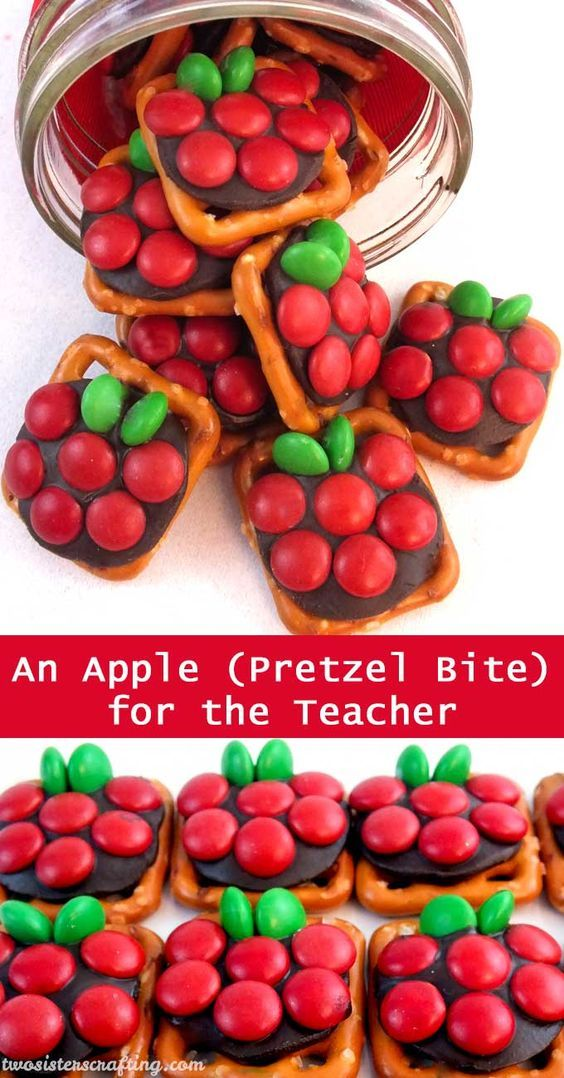 ecd5b3bac263 Teacher-Gifts-If-you-are-looking-for-a-very-easy-to-make-DIY-Teacher -Appreciation-Gift-or-end.jpg