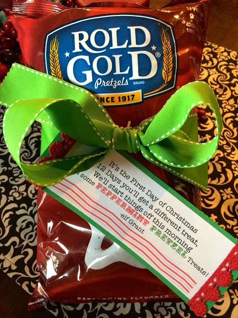 Teacher-Gifts-Marci-Coombs-12-Days-of-Christmas-for-our-Teachers-Day-1.jpg