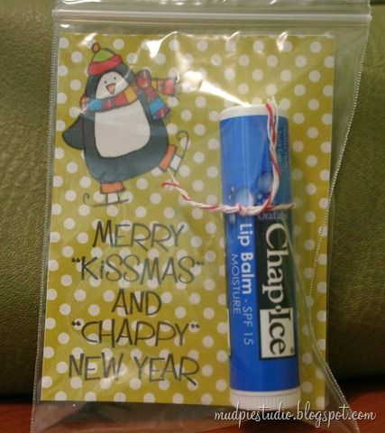 teacher gifts teacher 12 days of christmas