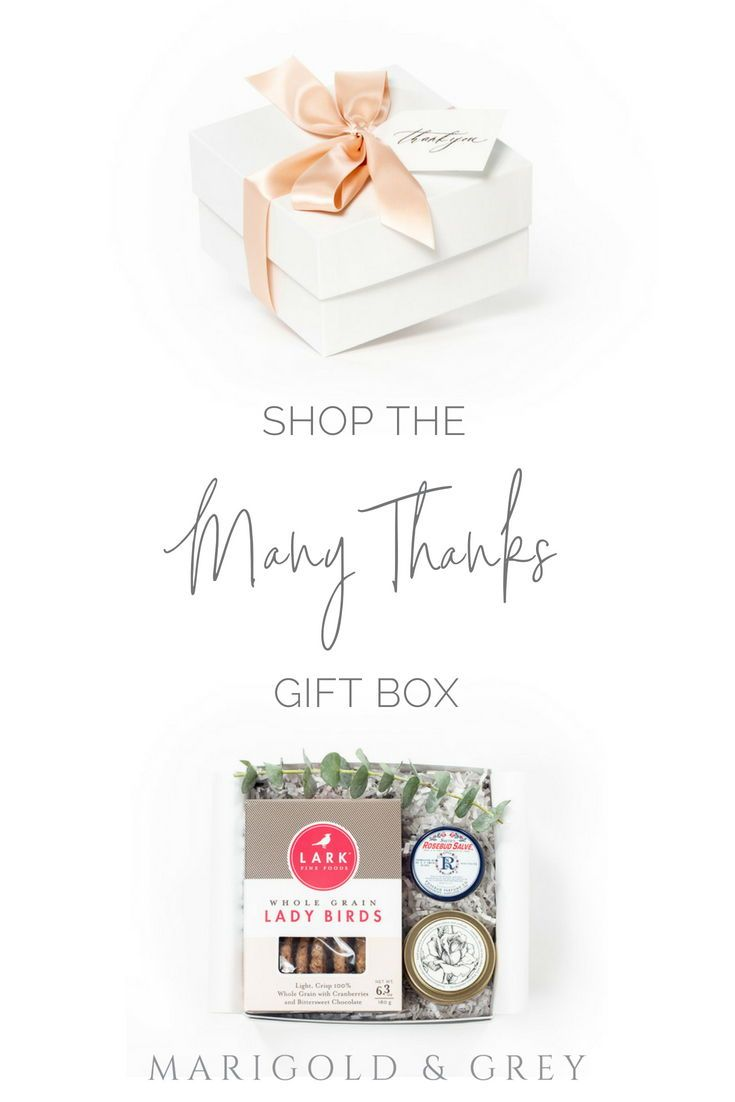 Luxury pre-designed blush gift boxes are an elevated way to show appreciation or...