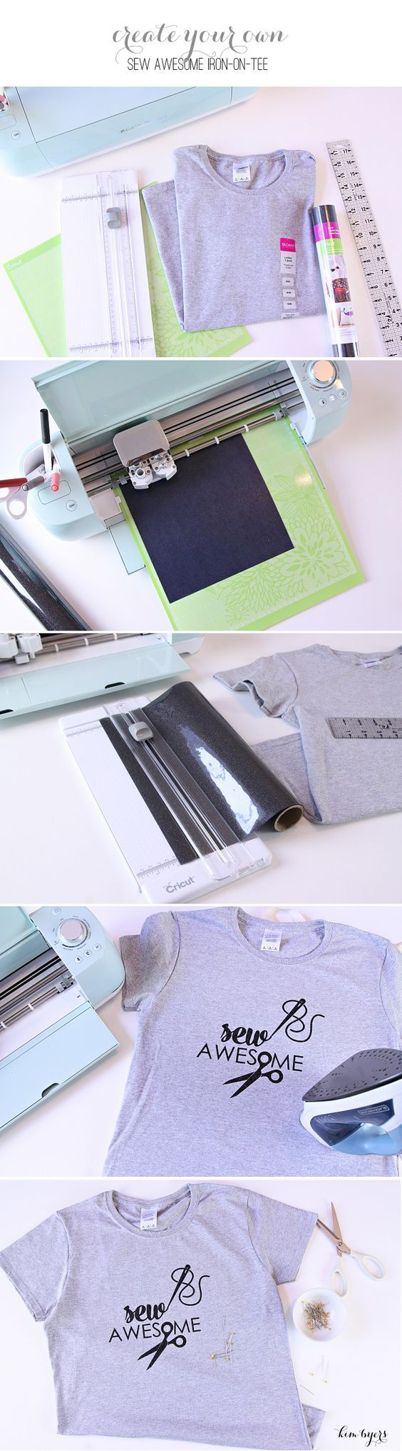 Today I'm sharing with you 22 awesome beginner Cricut Explore ideas. These are...