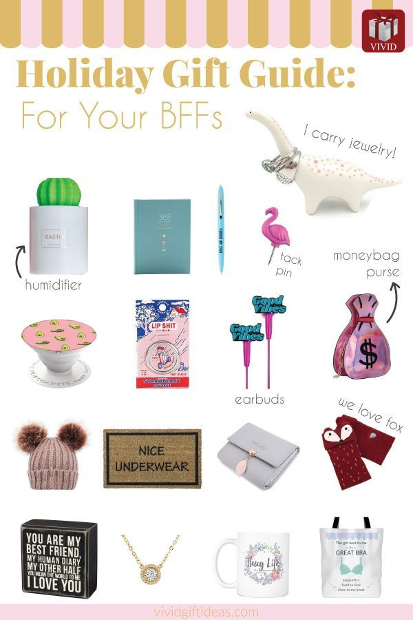 Diy Christmas Gifts For Girlfriend Awesome 25 Cheap But Gorgeous Diy