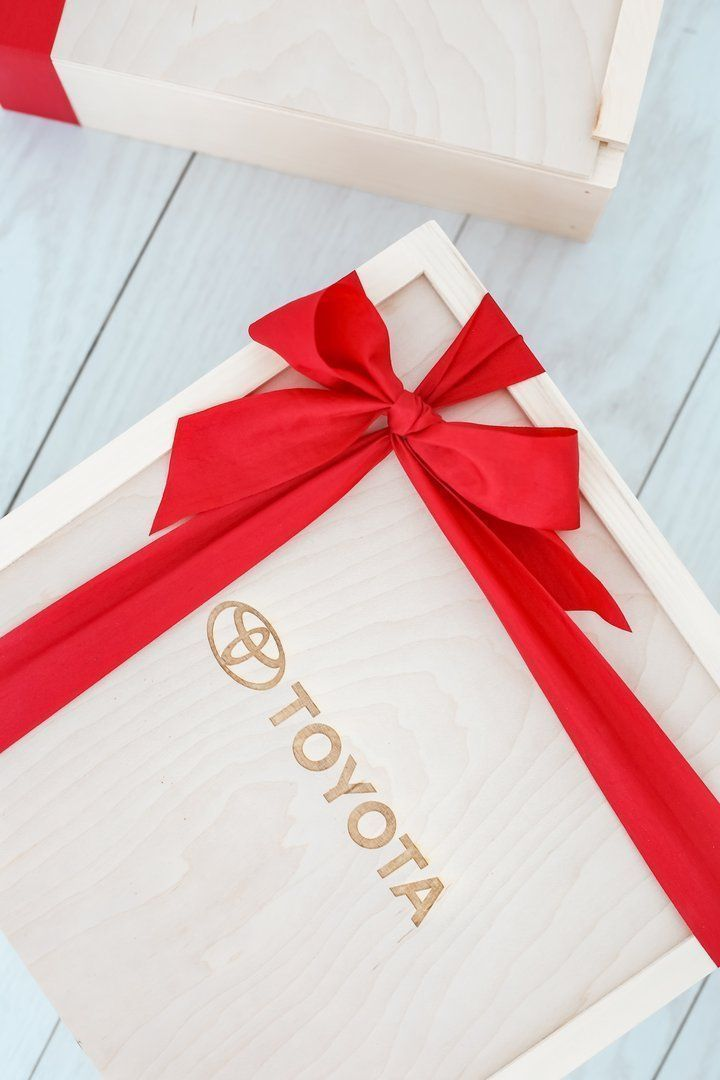 Corporate Gifts  : Corporate Gifts  : Corporate Gifts Ideas     Corporate Gifts ...
