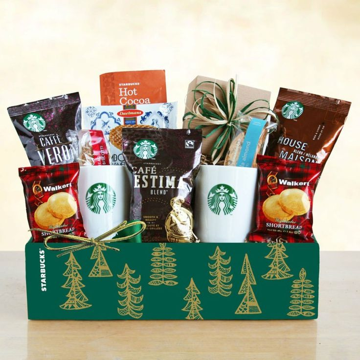 corporate gifts ideas best corporate gifts for clients corporate gift ideas for employees creativejpg