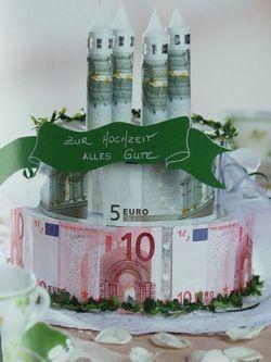 Diy Gifts And Wrap Bildergebnis Fur Geldgeschenke Hochzeit Originell