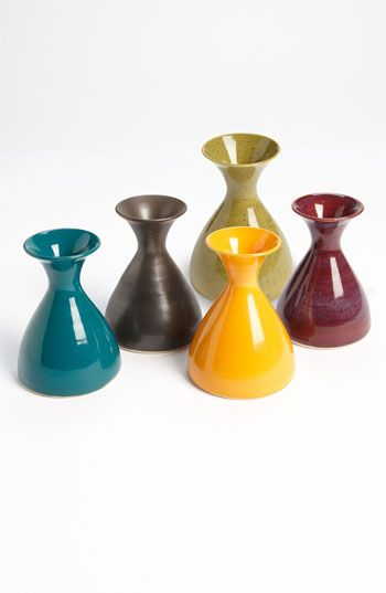 Material Good 'Little Shirley' Vase | Nordstrom