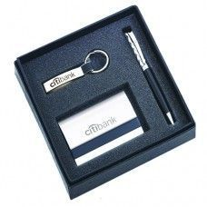 Corporate Gifts : Corporate Gifts Ideas #CorporateGifts #Gifts Corporate Gifts B...