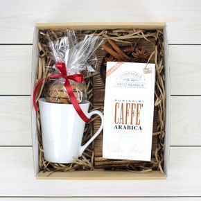 Corporate Gifts Ideas     Ideas de regalos corporativos  