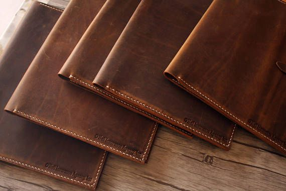 Corporate Gifts, Leather Portfolio Gifts, Corporate Gifts ideas, Employee Gift C...