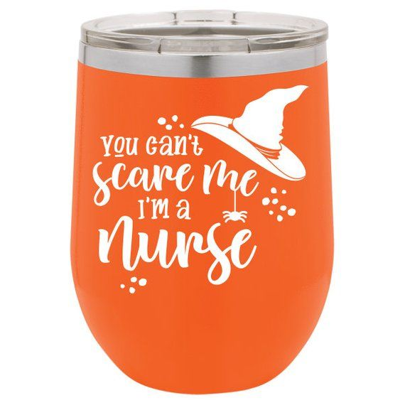 Corporate Gifts Ideas Personalized Tumbler Halloween Tumbler