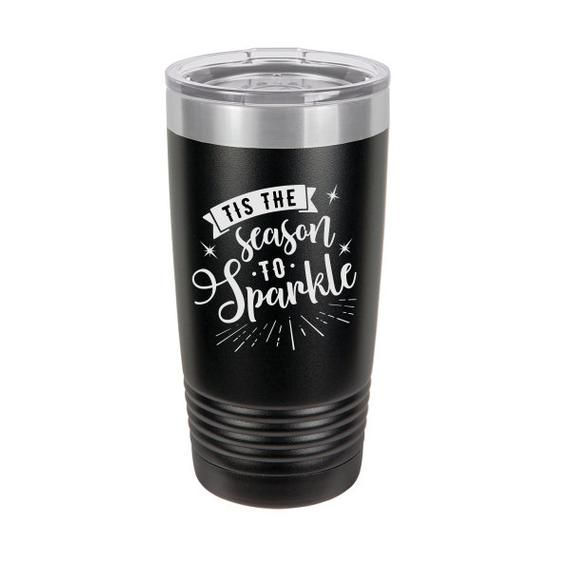 Corporate Gifts Ideas Personalized Tumbler Wedding Gifts