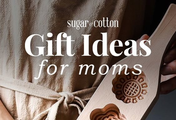 Mom Birthday Gifts Amazing Gift Ideas For Moms Under 50 USD