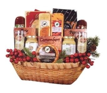 30 Sweet Corporate Gift Ideas for Your Partner and Customer  #gift #Ideas #hallo...