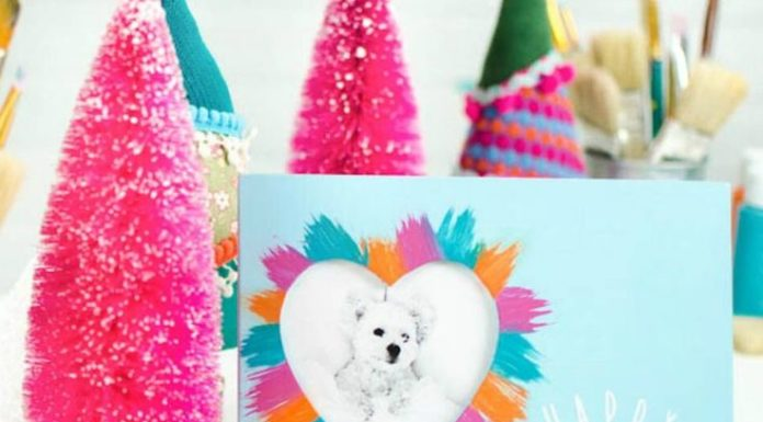 birthday gifts for teenagers from diy gift tags to ways you can
