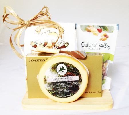 A Classy Case- Irvine Gift Basket Company Orange County CA Irvine-Corporate Gift...