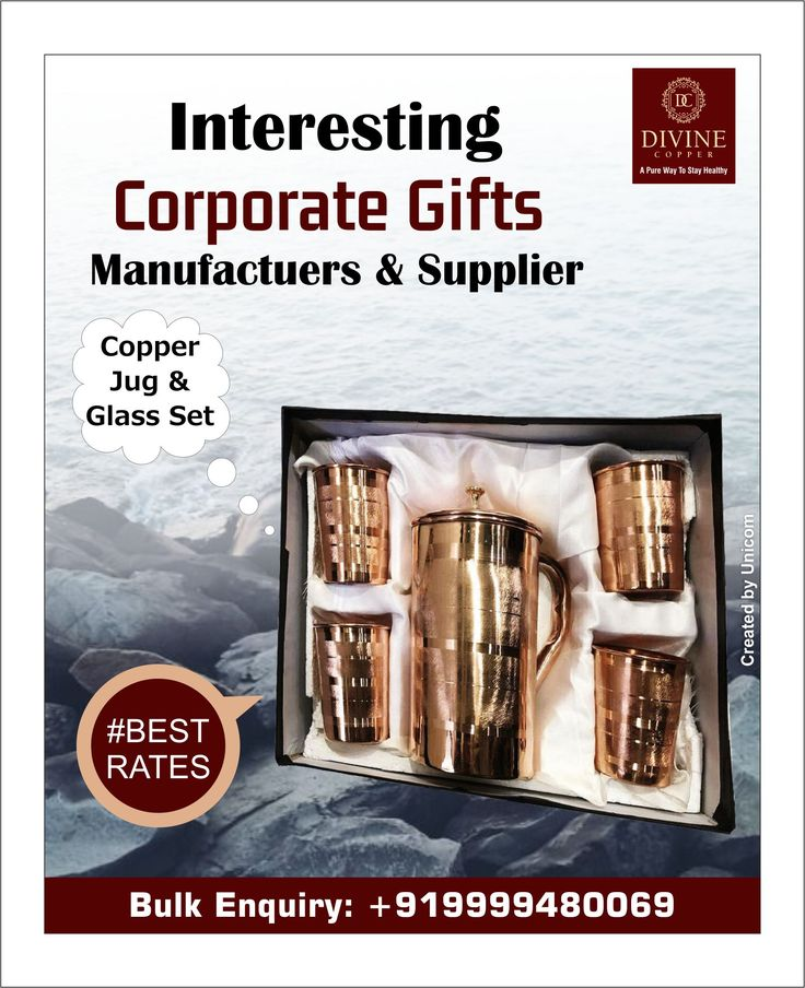 An exclusive range of #corporate gifts, #Diwali gifts, premium corporate #gifts ...