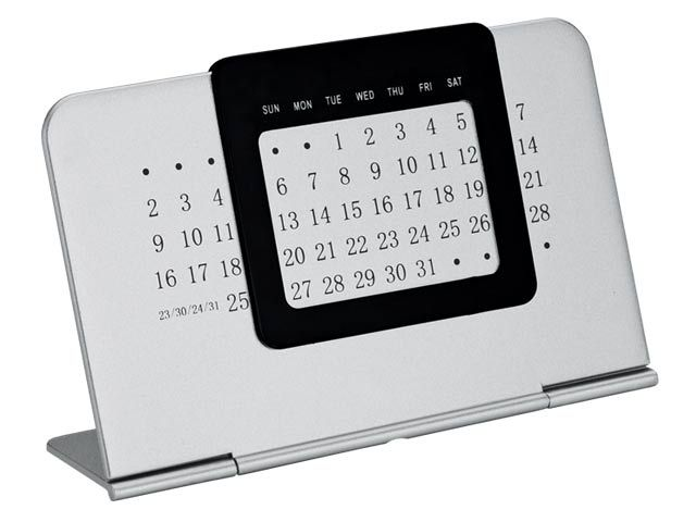 Calendar at Calendar | Ignition Marketing Corporate Gifts