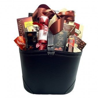 Corporate Gifts : Corporate Gifts : Buy online at www.simontea.com. Christmas Co...