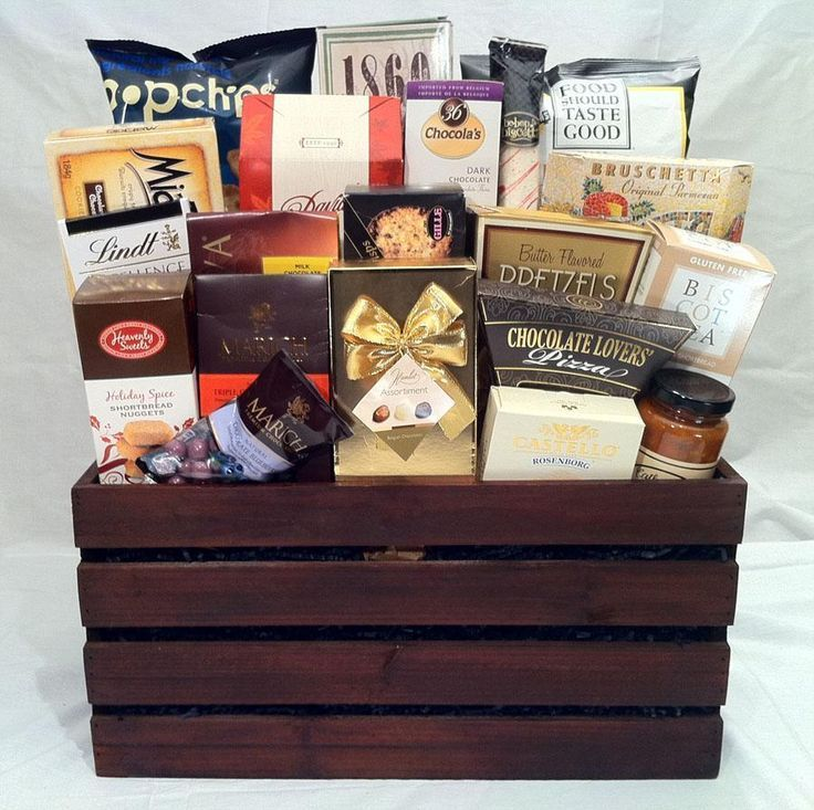 Corporate Gifts Ideas     Simontea Gift Basket company from Toronto . Find perfe...