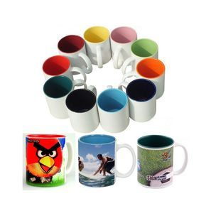 Corporate Gifts In India has introduced its new range which is Corporate Gifts f...