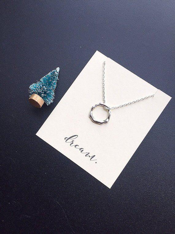 Corporate gift, graduation gift, coworker gift, teacher gift, Bridesmaid jewelry...