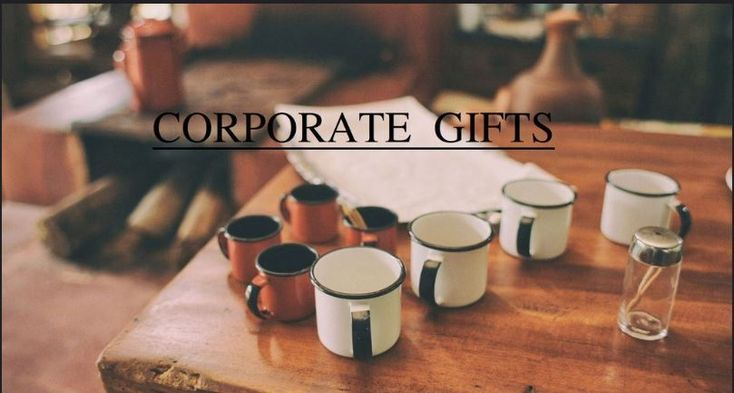 Find Unique & Amazing Corporate Gifting Ideas for Diwali & other occasions. Make...