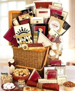 Let us have a look at the types of corporate gifts you can give as pertaining to...
