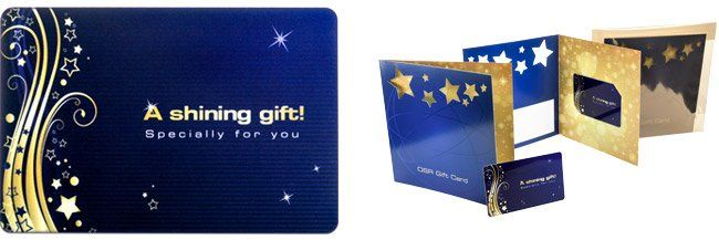 Need an original corporate gift, name a star! #blogpost #giftideas #corporategif...
