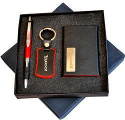 On this #Diwali Occasion #Gifting #Pens is the best idea for your friends, famil...