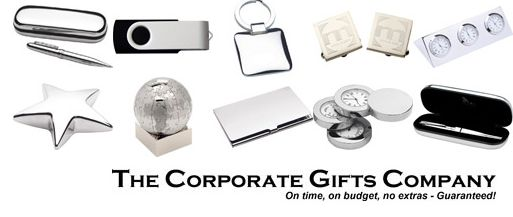 Prosper your relationship with customize unique corporate gifts in Noida Gurgaon...