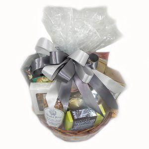 Sympathy Gift Baskets Colorado Gift Basket Ideas #Baskets #GiftBasket #Corporate...