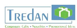 Tredan a corporate gift company which offers customized gifts for corporate in S...