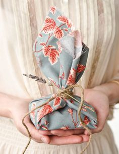 Get packaging ideas for all your handmade soaps, lotions, and bath products insi...
