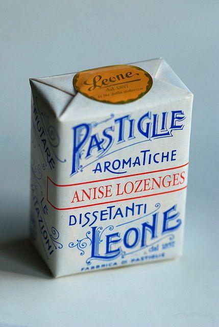 #packaging #vintage