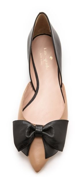 Kate Spade rstyle.me/...