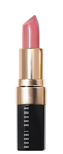 for a pretty everyday pink try: