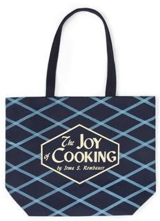 Culinary Favorites From A to Z: Joy of Cooking Gift Ideas